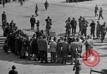 Image of Buchenwald Concentration Camp Germany, 1945, second 39 stock footage video 65675073357