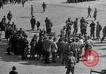 Image of Buchenwald Concentration Camp Germany, 1945, second 40 stock footage video 65675073357