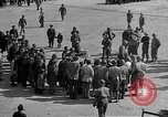Image of Buchenwald Concentration Camp Germany, 1945, second 41 stock footage video 65675073357