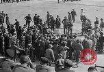 Image of Buchenwald Concentration Camp Germany, 1945, second 42 stock footage video 65675073357