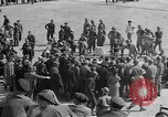 Image of Buchenwald Concentration Camp Germany, 1945, second 44 stock footage video 65675073357