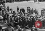 Image of Buchenwald Concentration Camp Germany, 1945, second 45 stock footage video 65675073357