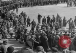 Image of Buchenwald Concentration Camp Germany, 1945, second 46 stock footage video 65675073357