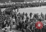 Image of Buchenwald Concentration Camp Germany, 1945, second 48 stock footage video 65675073357