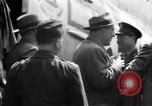 Image of American publishers Weimar Germany, 1945, second 1 stock footage video 65675073359