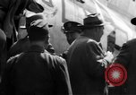 Image of American publishers Weimar Germany, 1945, second 2 stock footage video 65675073359