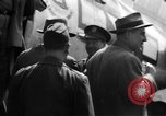 Image of American publishers Weimar Germany, 1945, second 3 stock footage video 65675073359