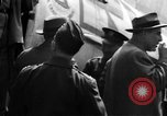 Image of American publishers Weimar Germany, 1945, second 4 stock footage video 65675073359