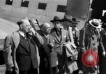 Image of American publishers Weimar Germany, 1945, second 8 stock footage video 65675073359
