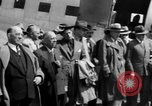 Image of American publishers Weimar Germany, 1945, second 9 stock footage video 65675073359