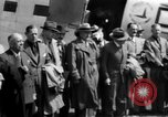 Image of American publishers Weimar Germany, 1945, second 11 stock footage video 65675073359