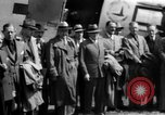 Image of American publishers Weimar Germany, 1945, second 12 stock footage video 65675073359