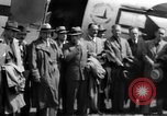 Image of American publishers Weimar Germany, 1945, second 13 stock footage video 65675073359
