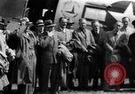 Image of American publishers Weimar Germany, 1945, second 14 stock footage video 65675073359