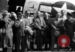 Image of American publishers Weimar Germany, 1945, second 15 stock footage video 65675073359