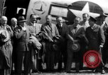 Image of American publishers Weimar Germany, 1945, second 16 stock footage video 65675073359