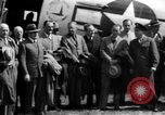 Image of American publishers Weimar Germany, 1945, second 17 stock footage video 65675073359