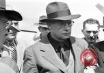 Image of American publishers Weimar Germany, 1945, second 23 stock footage video 65675073359