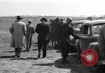 Image of American publishers Weimar Germany, 1945, second 27 stock footage video 65675073359