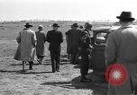 Image of American publishers Weimar Germany, 1945, second 28 stock footage video 65675073359
