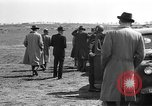 Image of American publishers Weimar Germany, 1945, second 29 stock footage video 65675073359