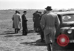 Image of American publishers Weimar Germany, 1945, second 30 stock footage video 65675073359