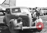 Image of American publishers Weimar Germany, 1945, second 32 stock footage video 65675073359