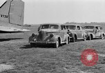 Image of American publishers Weimar Germany, 1945, second 35 stock footage video 65675073359