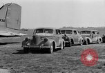 Image of American publishers Weimar Germany, 1945, second 36 stock footage video 65675073359
