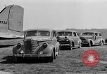Image of American publishers Weimar Germany, 1945, second 38 stock footage video 65675073359