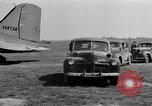 Image of American publishers Weimar Germany, 1945, second 42 stock footage video 65675073359