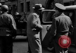 Image of American publishers Weimar Germany, 1945, second 44 stock footage video 65675073359