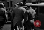 Image of American publishers Weimar Germany, 1945, second 45 stock footage video 65675073359