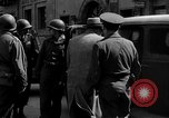 Image of American publishers Weimar Germany, 1945, second 46 stock footage video 65675073359