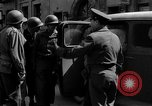Image of American publishers Weimar Germany, 1945, second 47 stock footage video 65675073359