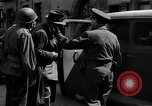 Image of American publishers Weimar Germany, 1945, second 48 stock footage video 65675073359