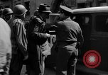 Image of American publishers Weimar Germany, 1945, second 49 stock footage video 65675073359