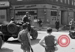 Image of American publishers Weimar Germany, 1945, second 50 stock footage video 65675073359