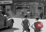 Image of American publishers Weimar Germany, 1945, second 53 stock footage video 65675073359