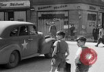 Image of American publishers Weimar Germany, 1945, second 54 stock footage video 65675073359