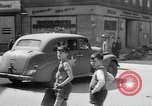 Image of American publishers Weimar Germany, 1945, second 55 stock footage video 65675073359