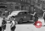 Image of American publishers Weimar Germany, 1945, second 56 stock footage video 65675073359