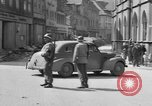 Image of American publishers Weimar Germany, 1945, second 57 stock footage video 65675073359
