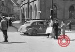 Image of American publishers Weimar Germany, 1945, second 58 stock footage video 65675073359
