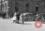 Image of American publishers Weimar Germany, 1945, second 59 stock footage video 65675073359