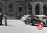 Image of American publishers Weimar Germany, 1945, second 60 stock footage video 65675073359