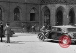 Image of American publishers Weimar Germany, 1945, second 61 stock footage video 65675073359