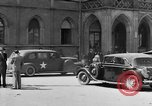 Image of American publishers Weimar Germany, 1945, second 62 stock footage video 65675073359