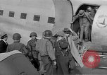 Image of American publishers Reims France, 1945, second 11 stock footage video 65675073361