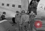 Image of American publishers Reims France, 1945, second 22 stock footage video 65675073361